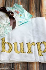 DIY-BURP-Cloths-for-Baby