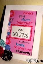 Young Womens 2011 Theme PRINTABLE