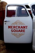 Merchant Square Chandler AZ
