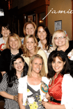 GNO Follow-up. so.much.fun!!