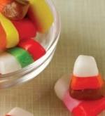 Fun Candy Recipes