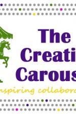 The Creative Carousel – Fall Edition