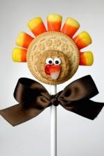 10 Thanksgiving Goodies