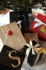 20+ Gift Wrapping Ideas