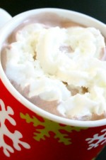 10 Hot Cocoa Recipes
