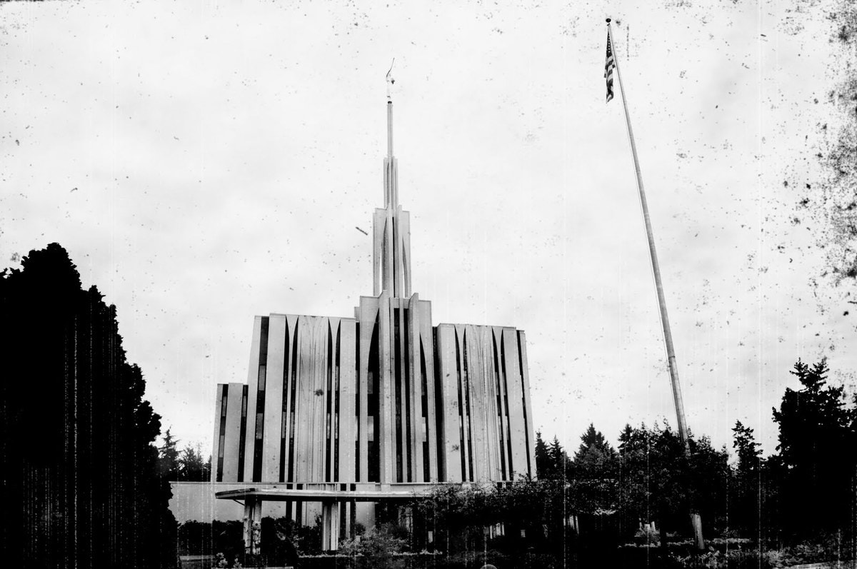 Mormon Lake Az >> Temple Pictures With No WORDS