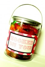VDay-hooked on you-labels4