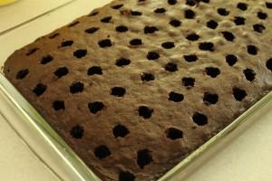 oreo-pudding-poke-cake2