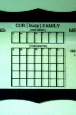 our-busy-family-calendar-resize1