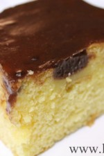 boston-cream-poke-cake1