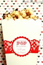 vday-popcorn5