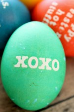 Love-this-idea-for-Lunch-Note-Easter-Eggs.-Hubby-would-love-this-lilluna.com-