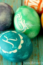 Monogram-Easter-Eggs-so-cute-Tutorial-on-lilluna.com-