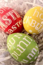 Subway-Art-Easter-Eggs-on-lilluna.com-1