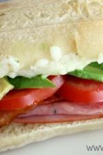 ecce-panis-sandwich-2