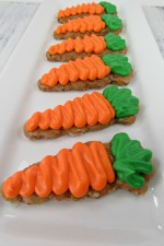 Carrot-Cake-Cookies-1