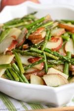 asparagus-tater-toss-2