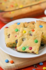 cake-mix-cookie-bars-3