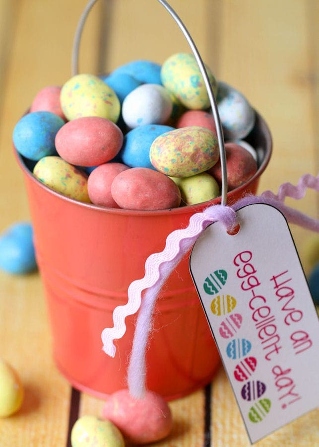egg-cellent-easter-gift-idea-3