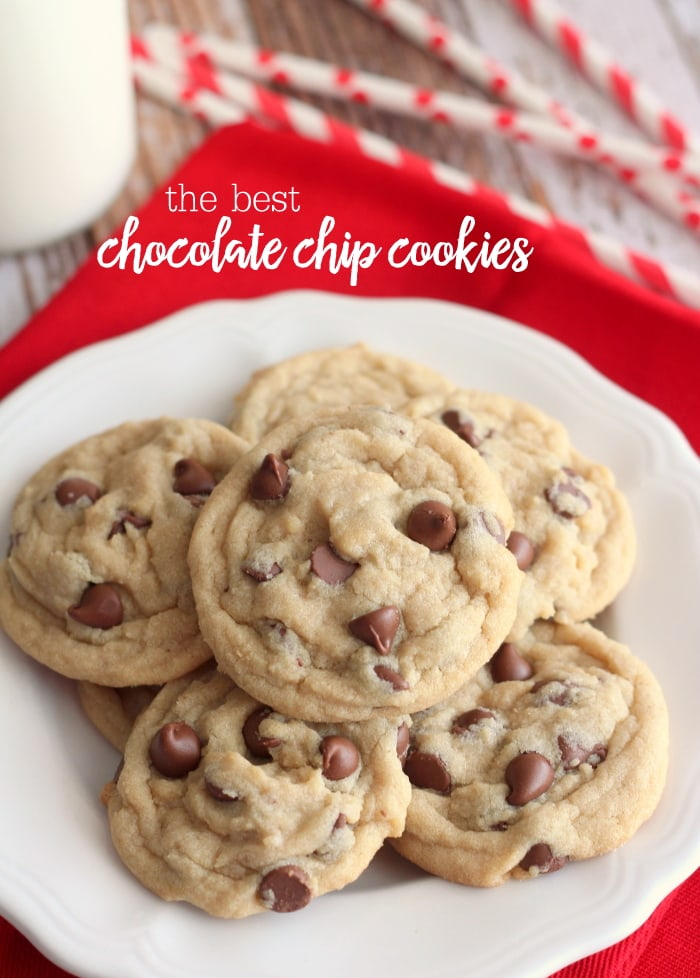 best-chocolate-chip-cookies-1-final