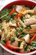 asian-pasta-salad-2