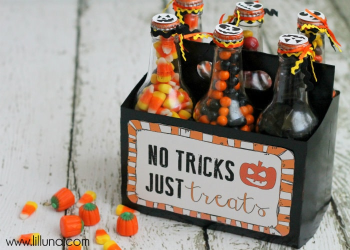 Halloween-gift-ideas