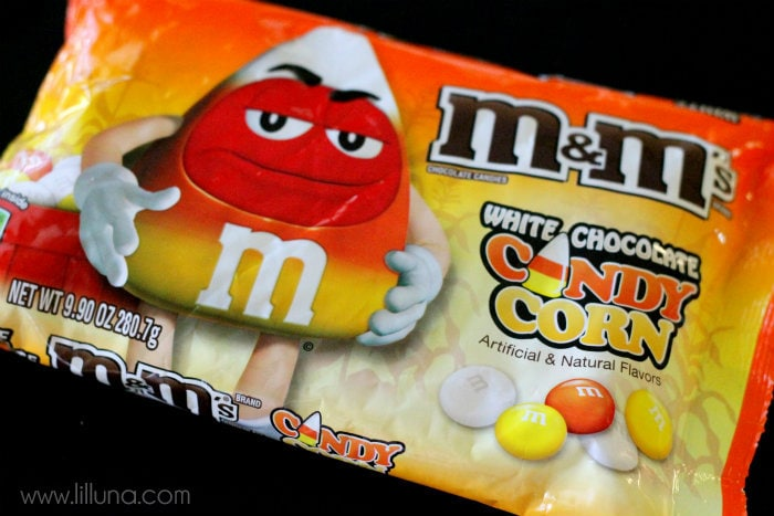 candy cookies white chocolate candy corn cake mix cookies candy corn ...