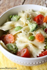 bowtie-pasta-salad-4