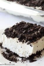 dirt-cake-2