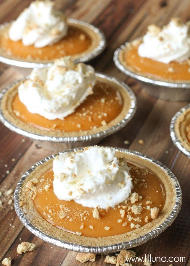 mini-butterscotch-graham-pies-4