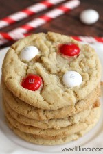white-chocolate-peppermint-MM-cookies-4
