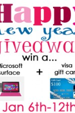 New Year Giveaway square copy