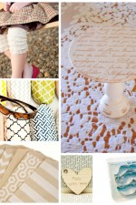 Rubee Lane Giveaway! Enter to win a basket full of goodies on { lilluna.com }