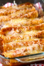 red-cheese-enchiladas-3
