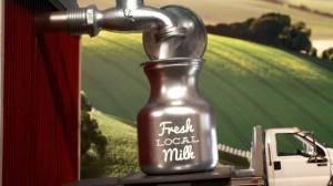 01_freshMilk (1)