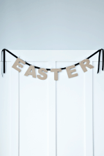boxwood clippings_lil luna easter banner