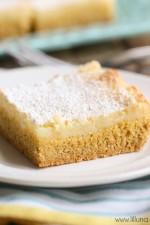 gooey-butter-bars-4