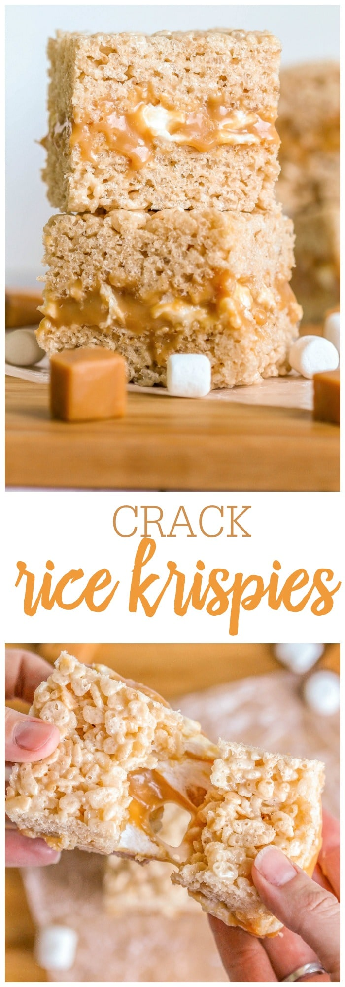 crack-rice-krispies-collage-final