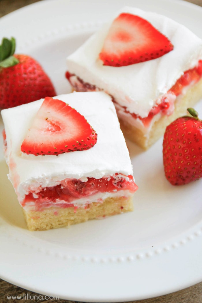 No Bake Cheesecake Recipes Philadelphia Kraft Foods