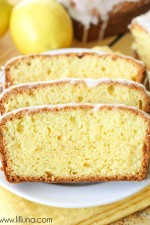 white-chocolate-lemon-bread-4