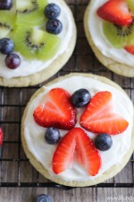 mini-fruit-pizzas-2