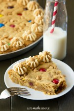peanut-butter-cookie-cake