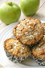 Apple-Muffins-Recipe-3-2