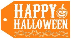 Halloween-HappyHalloweenTagORANGE