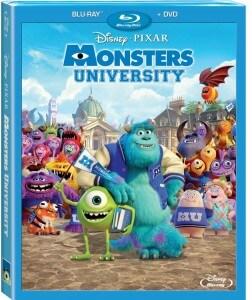 monsters-university-dvd-blu-ray-combo-art