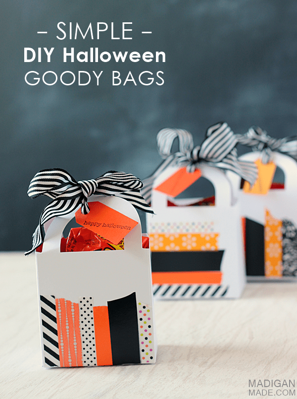 25 halloween gift ideas for neighbors and friends lillunacom