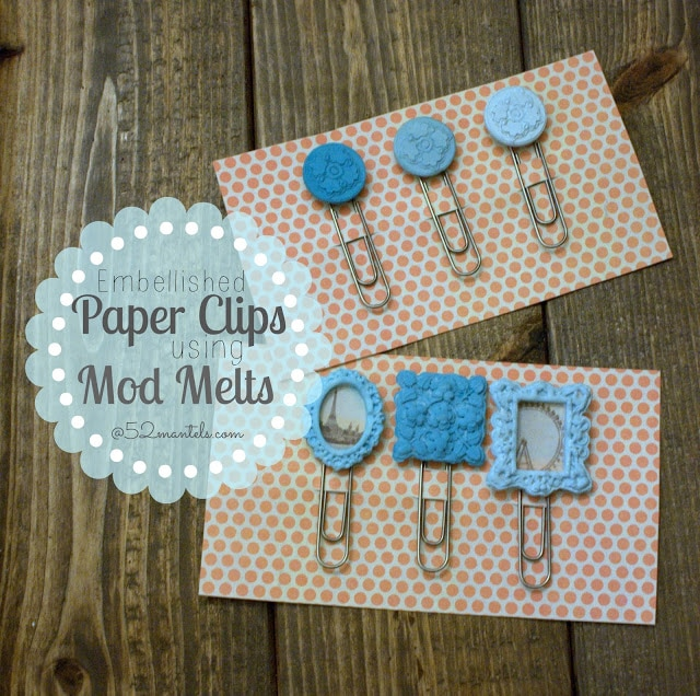 75+ Awesome Handmade Gift Ideas For Under $2!! { lilluna.com } Lots of great ideas!!