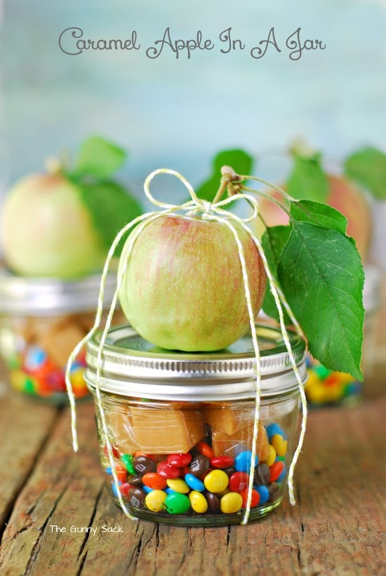 Caramel_Apple_In_A_Jar