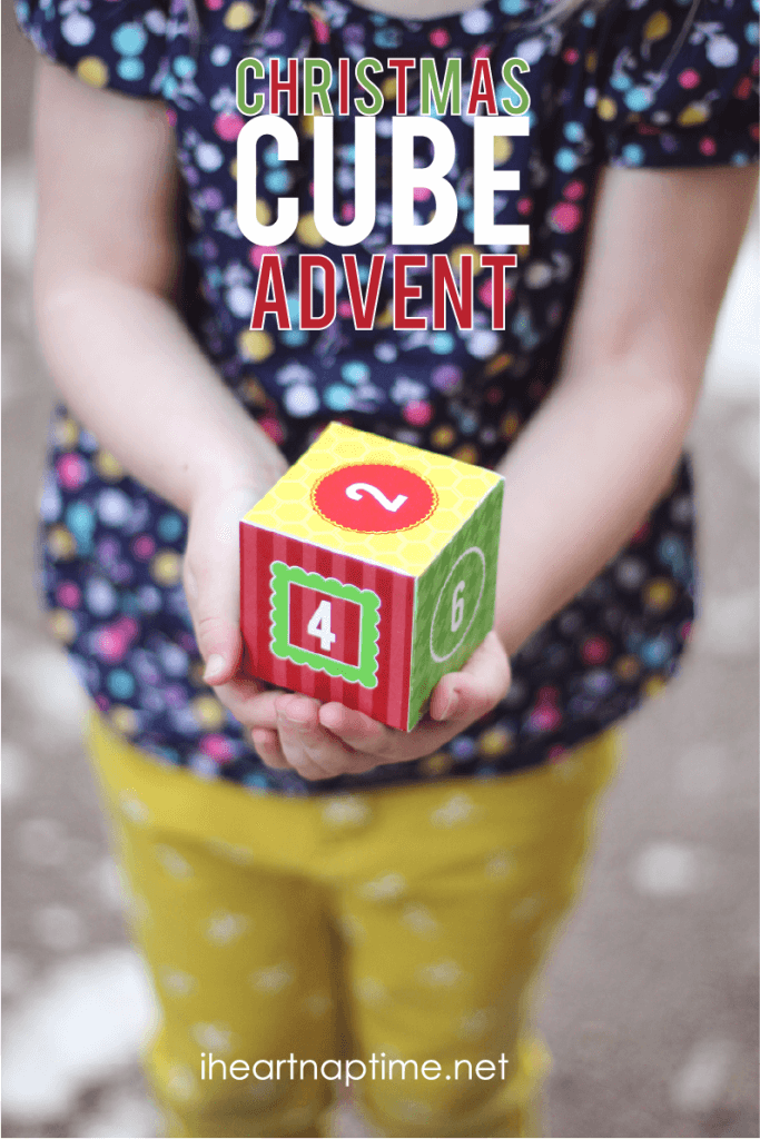 Christmas-Cube-Advent-at-I-heart-naptime.net_
