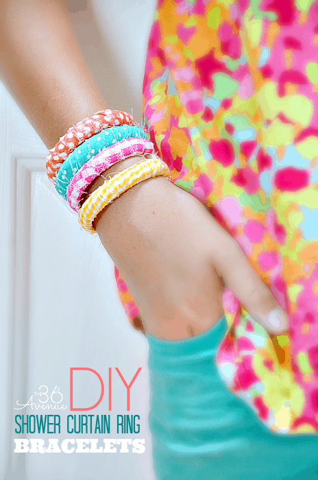 DIY-Bracelets-the36thavenue.com_